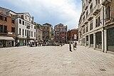 Campo Manin (Venice).jpg