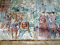 CamposantoPisa fresco Babel detalle 2.jpg