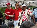 Canada Day Parade Montreal 2016 - 480.jpg