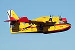 Canadair CL-215T 43-25 02.jpg
