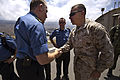 Canadian Chief of Defense Staff speaks with Marines during RIMPAC 2012 120721-F-MQ656-254.jpg