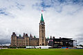 Canadian Parliamentary Building (6814595063).jpg