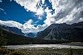 Canadian Rockies (28966768414).jpg