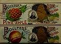 Canadian grocer July-December 1895 (1895) (14784975595).jpg