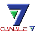 Canale 7.png