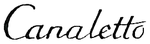 Canaletto autograph.png