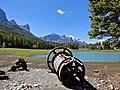 Canmore - panoramio (1).jpg