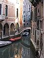 Cannaregio, 30100 Venice, Italy - panoramio (17).jpg