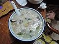 Cantonese congee.jpg