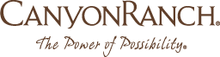 Canyonranch-logo.png