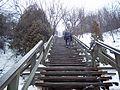 Cap-Blanc - Escalier 03.JPG