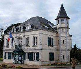 Conservatoire du littoral  Wikipédia