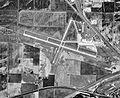 Cape Girardeau Regional Airport-MO-22Mar1996-USGS.jpg