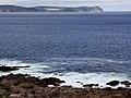 Cape Spear.jpg