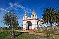 Capela de Nossa Senhora da Rocha - Cuba - Portugal (11186437115).jpg