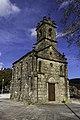 Capela de San Roque de Carballedo.jpg