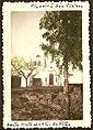 Capela de Santo António dos Milagres, 195-? (Figueiró dos Vinhos, Portugal) (3528392060).jpg