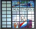 Capela do Cristo Operário 11.jpg
