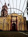 Capilla de San Pedro, Tepoztlan.jpg