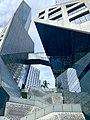 CapitalLand Raffles City Chengdu-19-08-03 09 38 35 043000.jpeg