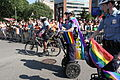 Capital Pride Parade DC 2013 (9063412445).jpg