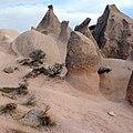 Cappadocia, Valle de la Imaginación - panoramio (3).jpg