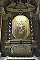 Cappella della Dogana Altare 2.JPG