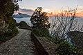 Capri da Via Minerva 2.jpg