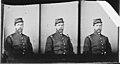 Capt. William P. Chambliss, 5th U.S. Cavalry (4271622573).jpg