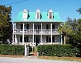 Captain Peter Lewis House, 209 Live Oak Dr.jpg