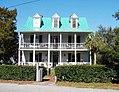 Captain Peter Lewis House, 209 Live Oak Dr.jpg