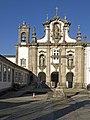 Capuchin convent Guimaraes.jpg