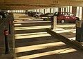 Car park, The Terrace - geograph.org.uk - 2201313.jpg