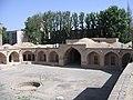 Caravansarai Karaj.jpg