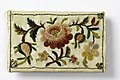 Card Case (Spain), 19th century (CH 18301183-2).jpg