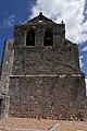 Cardeñuela Riopico, Iglesia de Santa Eulalia, 02.jpg