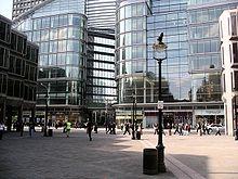 Victoria Hotel London Victoria Station