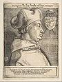 Cardinal Albrecht of Brandenburg MET DP815927.jpg