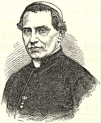 Mortara case - Giacomo Antonelli, the Pope's head of government as Cardinal Secretary of State