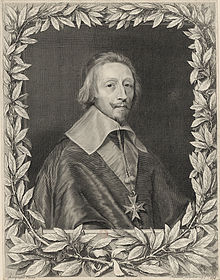 Cardinal Richelieu by Robert Nanteuil 1657.jpeg