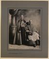 Cardinal Vannutelli et Mgr Bruchesi (HS85-10-22987) original.tif