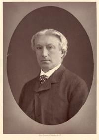Carel Vosmaer.png