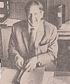 Carl-George Wilhelm Crafoord (1921-2006) in 1969.jpg