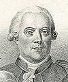 Carl Fredrik von Schulzenheim.jpg