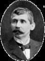 Carl Oskar Möller - from Svenskt Porträttgalleri XX.png