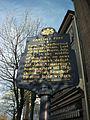 Carlisle, Pennsylvania (5656215574).jpg