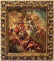 Carlo innocenzo carloni, glorificazione del duca ludovico eberardo del württemberg, 1730-33.JPG