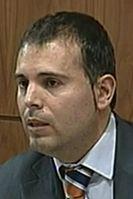 Carlos Delgado 2012b (cropped).jpg