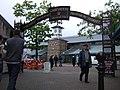 Carmarthen-Caerfyrddin market - geograph.org.uk - 222022.jpg