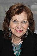 Carmen Tafolla: Age & Birthday